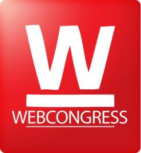 Web Congress Barcelona