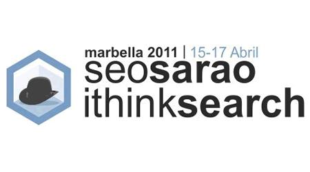 SEOsarao en Marbella
