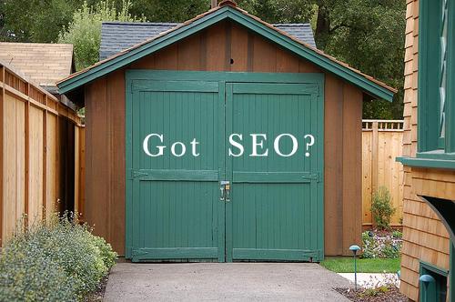 SEO (posicionamiento en buscadores) para Emprendedores