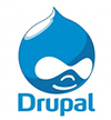 Drupal SEO Friendly CMS - Guides and Modules