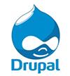 Drupal - CMS amigable al SEO - Guias y Plugins