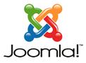 Joomla - CMS amigable al SEO - Guias y Plugins