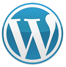 Wordpress - CMS amigable al SEO - Guias y Plugins