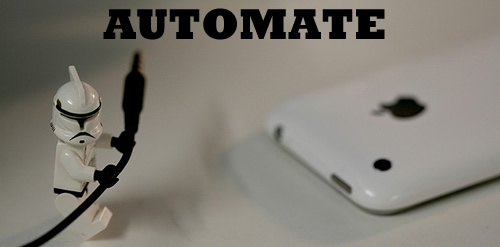 SEO Automation Tools