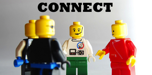 SEO Connect