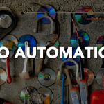 SEO Automation Tools