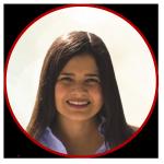 Aleyda Solis: International SEO Consultant, Speaker & Author